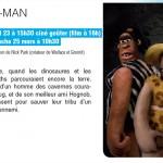 CINEMA_JAN_a_MARS_18.pdf - Adobe Acrobat ProDC_18