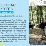 CINEMA_JAN_a_MARS_18.pdf - Adobe Acrobat ProDC_7