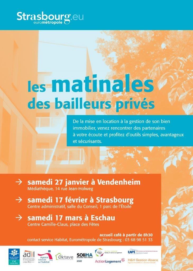 tract matinale habitat_bat_Page_1