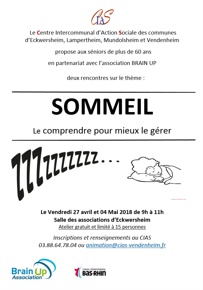 affiche sommeil.docx [Lecture seule] - Word_2