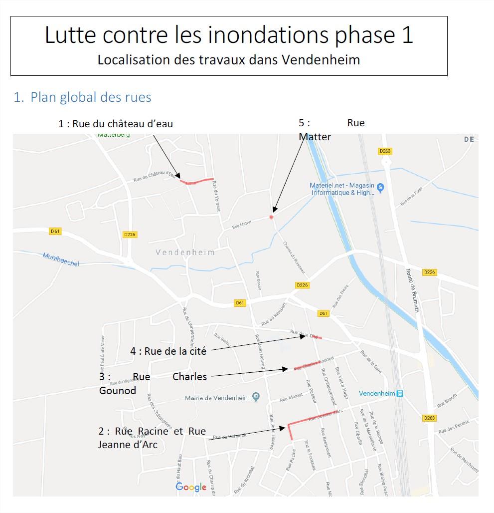 Vendenheim lutte contre inondations.pdf - Adobe Acrobat ProDC