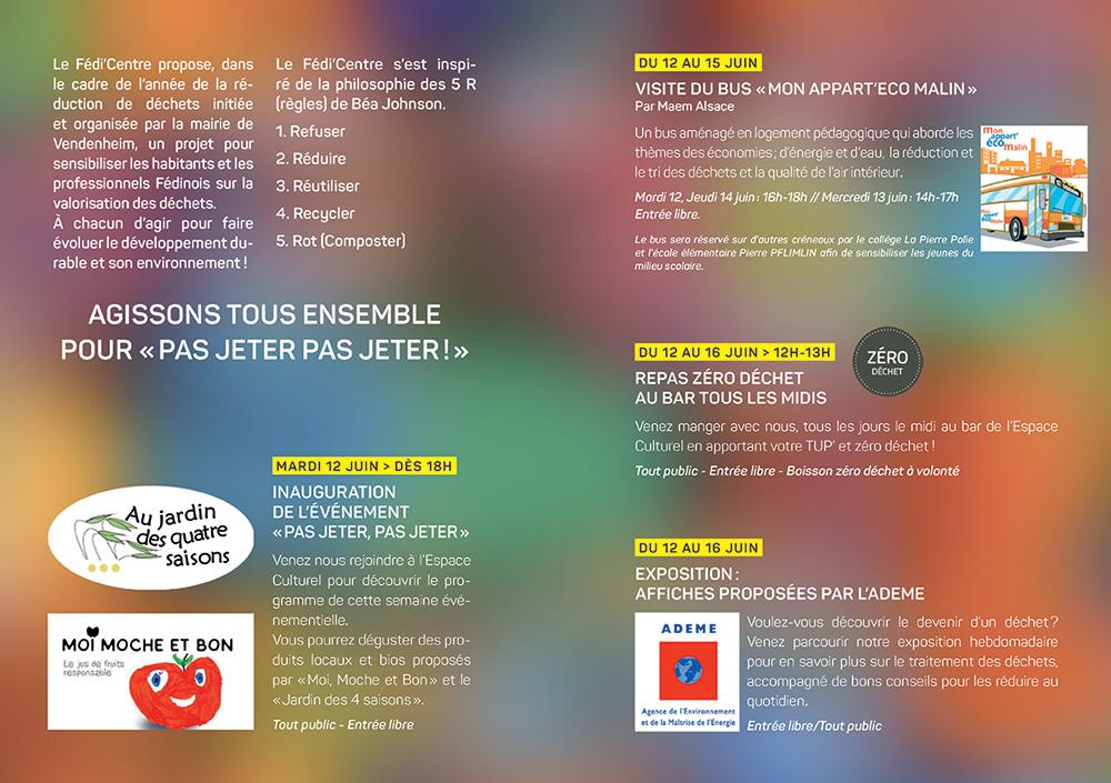 programmation_pas_jeter_Page_2