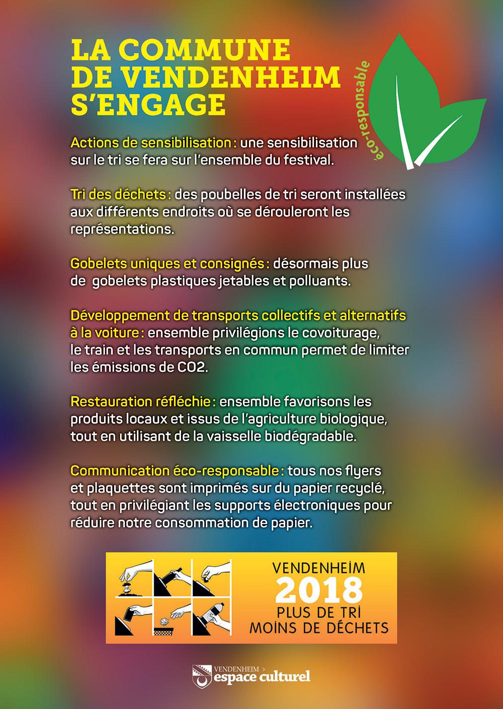 programmation_pas_jeter_Page_5