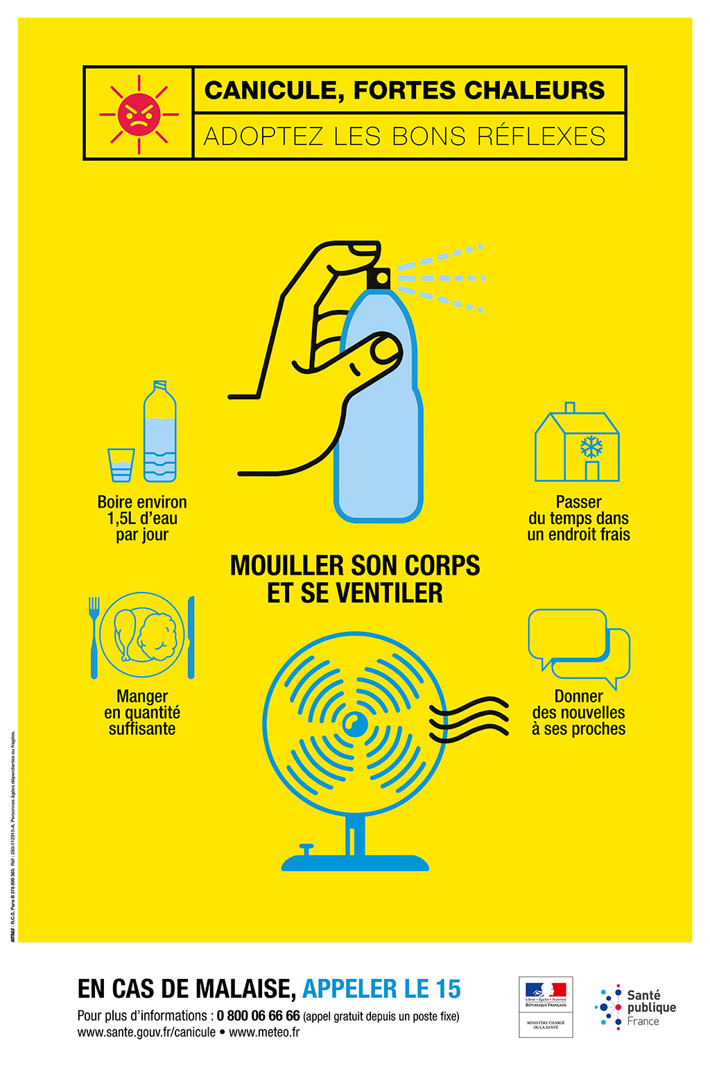 affiches_canicule_ehpad_bd_400x600