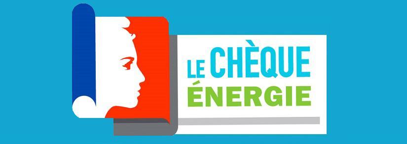 cheque-energie_1