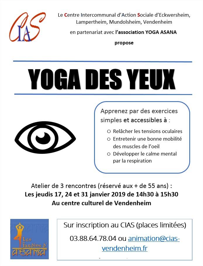 affiche yoga yx top venden.docx [Lecture seule] - Word