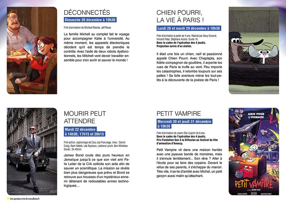 CINEMA-VENDENHEIM - DE_SEPTEMBRE_A_DECEMBRE_2020 (9)