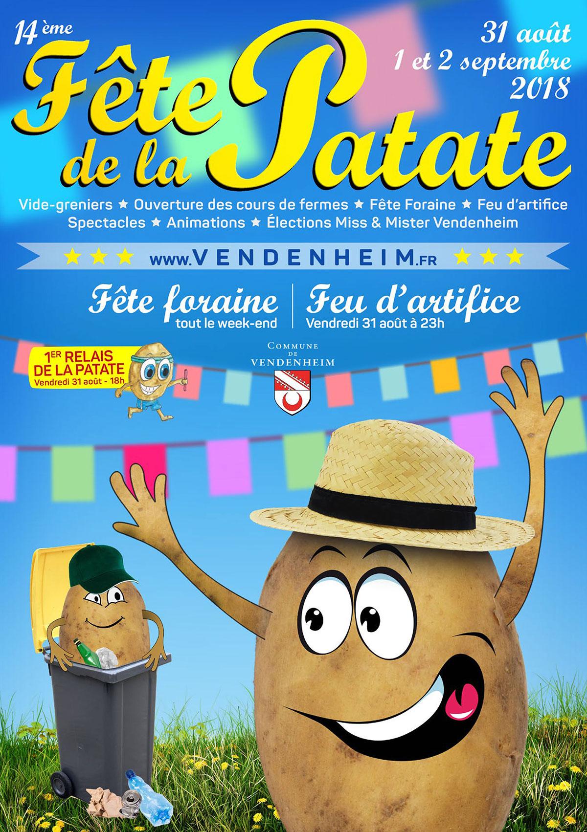 FETE_DE_LA_PATATE_2018_Page_1