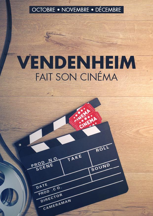 Vendenheim_fait_son_cinema-OCT_DEC_2018