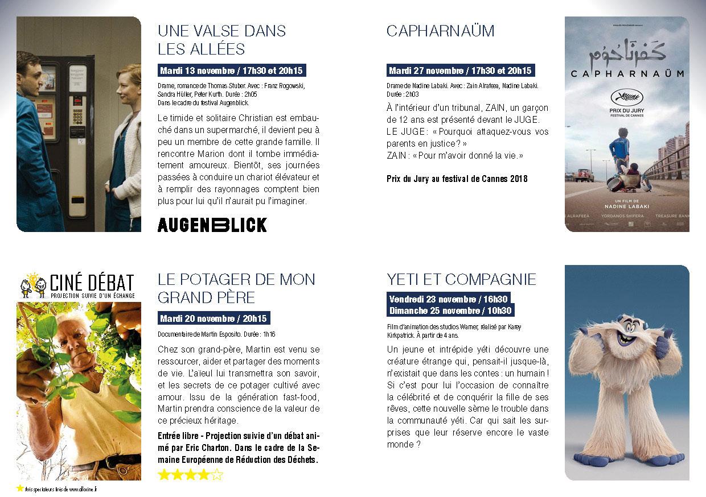 Vendenheim_fait_son_cinema-OCT_DEC_20185