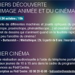 Cinema2018dec (10)