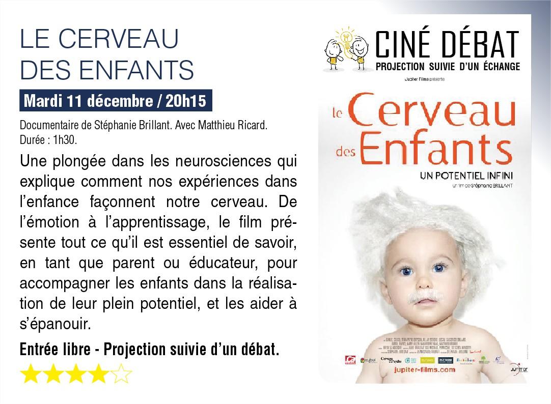 ciné18 (1)