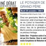 ciné18 (2)
