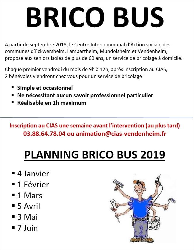 Tract BRICO BUS 1e sem 2019.docx - Word