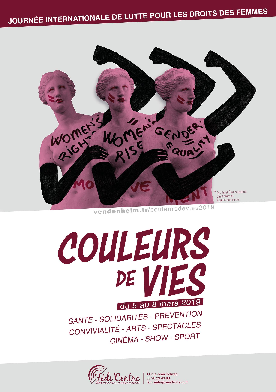 COULEURS_DE_VIES_2019