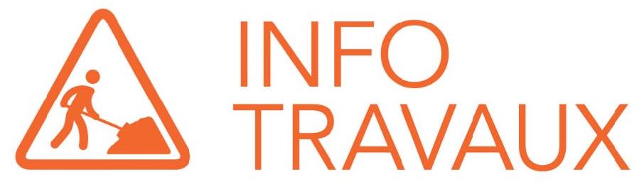 InfoTravaux