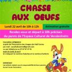 flyer Pâques A4 2019.pdf - Adobe Acrobat ProDC