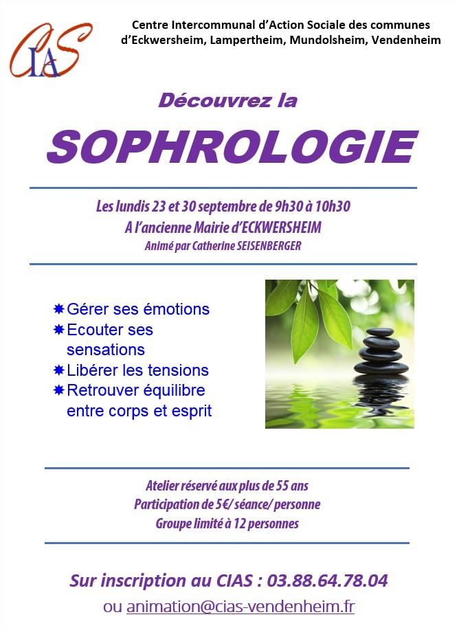 Affiche sophrologie.docx - Word