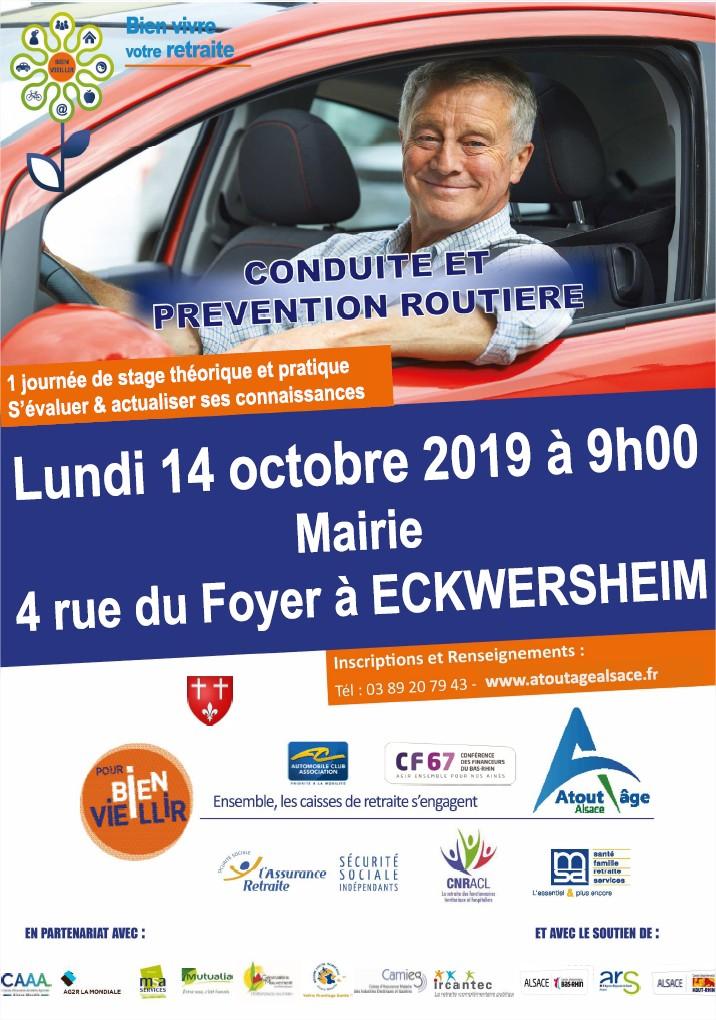 Affiche Stage de conduite -Eckwersheim .pdf - Adobe Acrobat ProDC