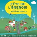 FETE-DE-L-ENERGIE_Page_1