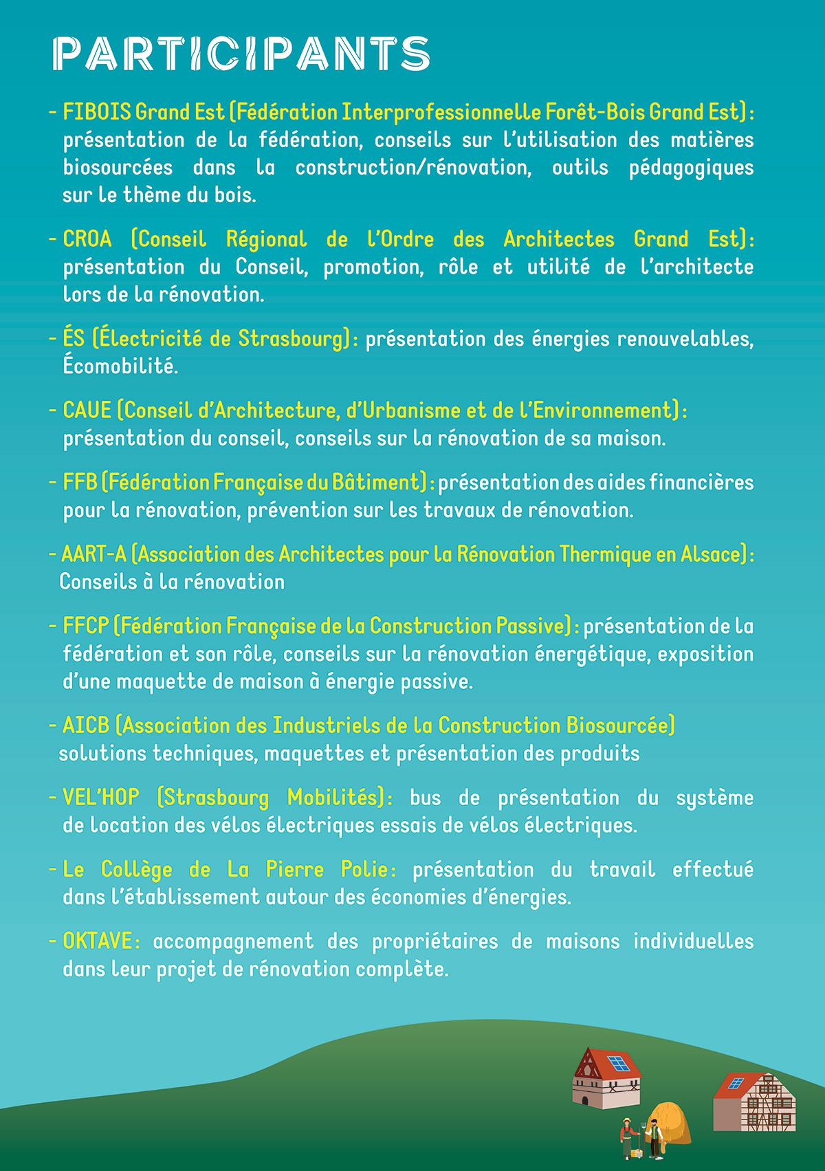 FETE-DE-L-ENERGIE_Page_3