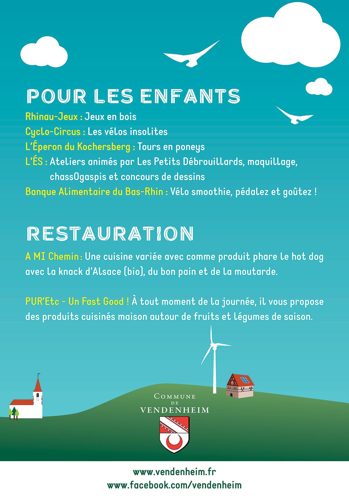 FETE-DE-L-ENERGIE_Page_4