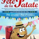 FETE-DE-LA-PAPATE-2019_light