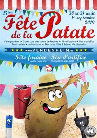 FETE-DE-LA-PAPATE-2019_light