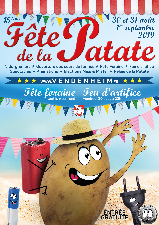 Fete_de_la_Patate (1)