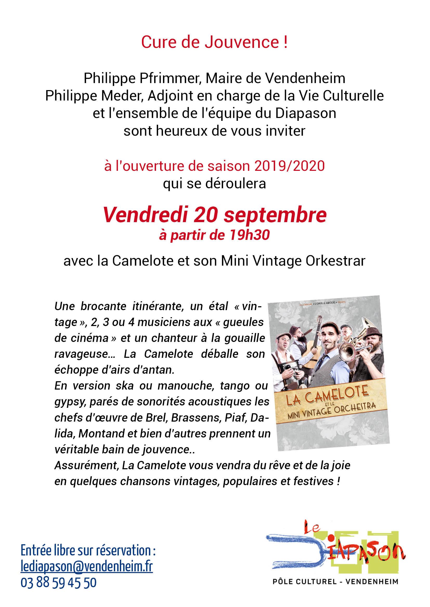invitation_saison_2019-20202