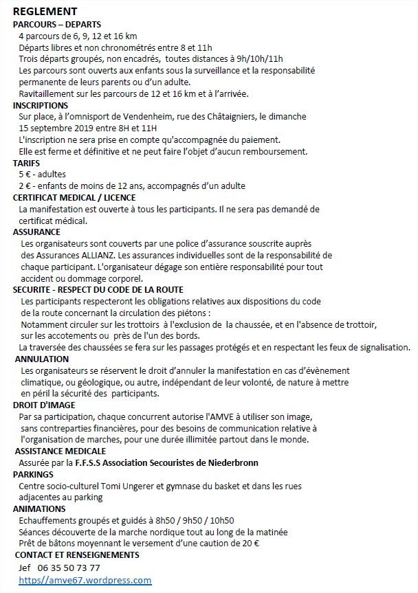 Flyer Nordique Fedinoise DEF.pdf - Adobe Acrobat ProDC