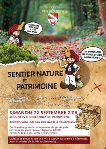 Flyer_sentiernature-et-patrimoine_lght