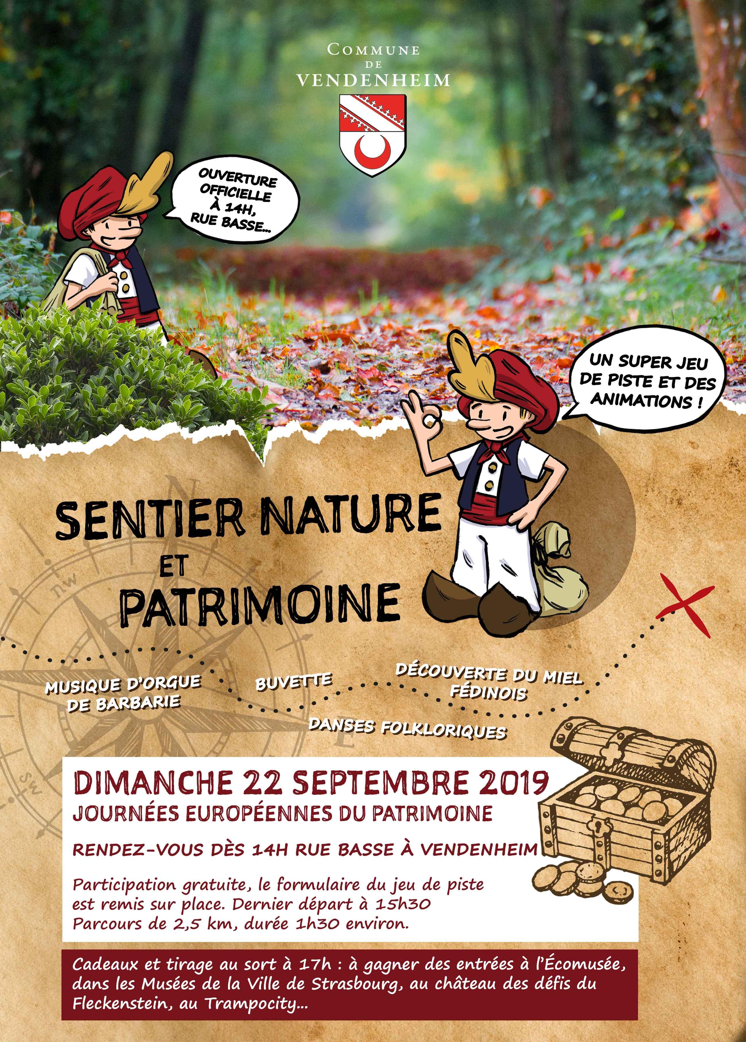 Sentiernature-et-patrimoine_22_sept_2019_lght