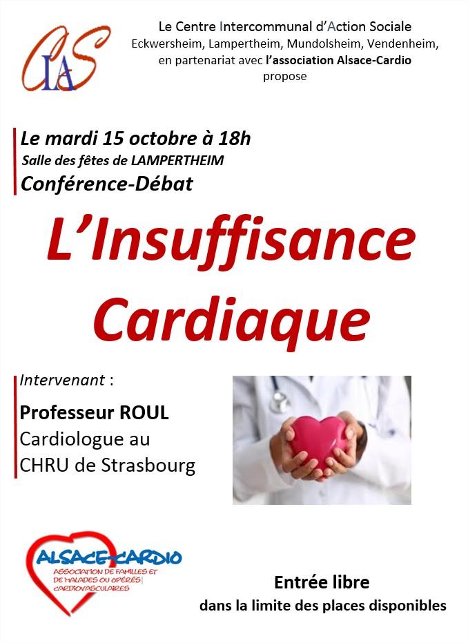 Affiche insuffisance cardiaque.docx [Lecture seule] - Word