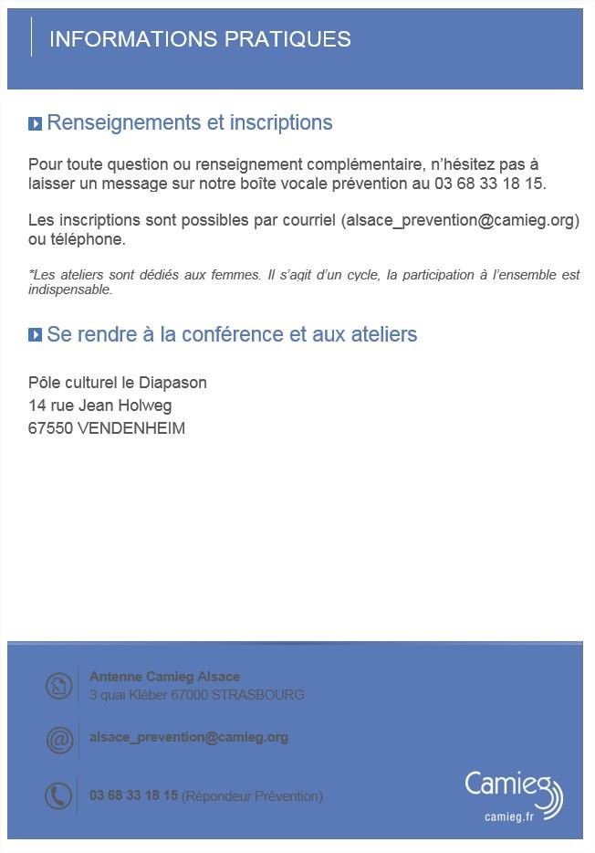 Flyer A5 Santé des femmes V2 (002) [Lecture seule] [Mode de compatibilité] - Word_2