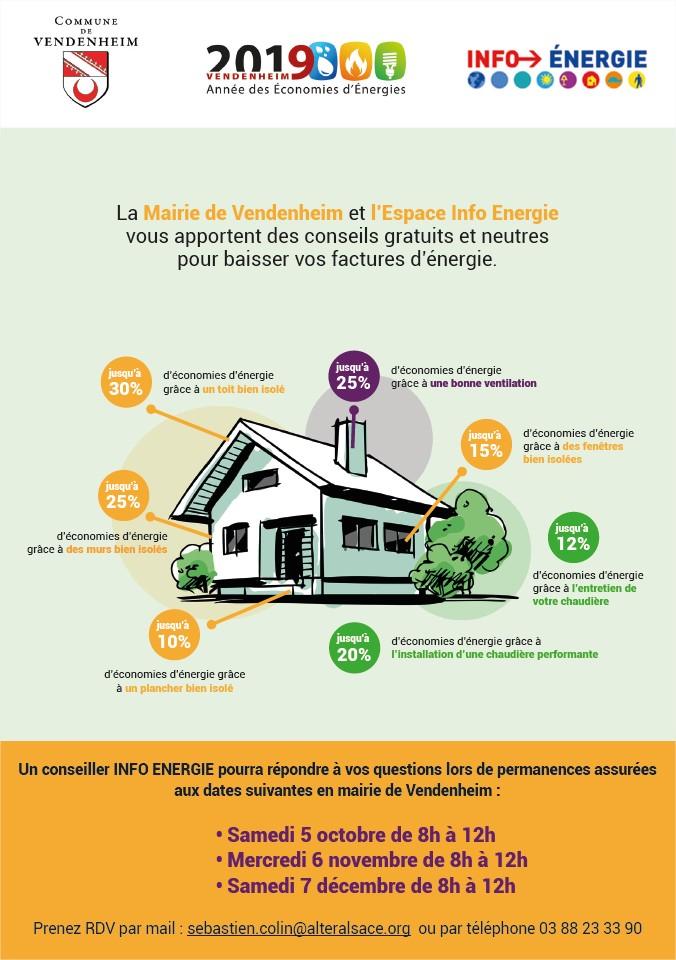 MEP_infoenergie_A5_IMPR.pdf - Adobe Acrobat ProDC