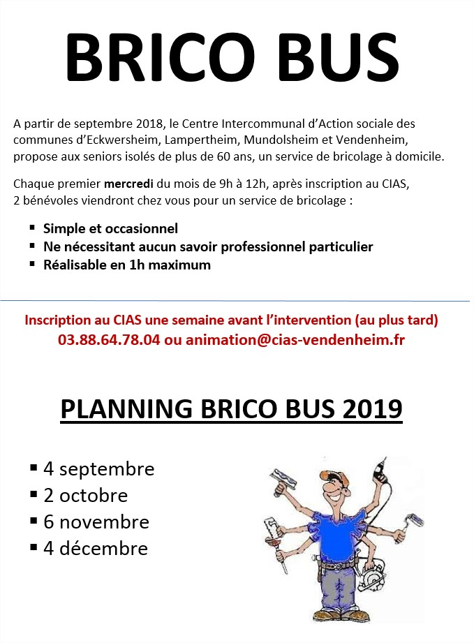 Tract BRICO BUS sept-déc2019 [Lecture seule] - Word