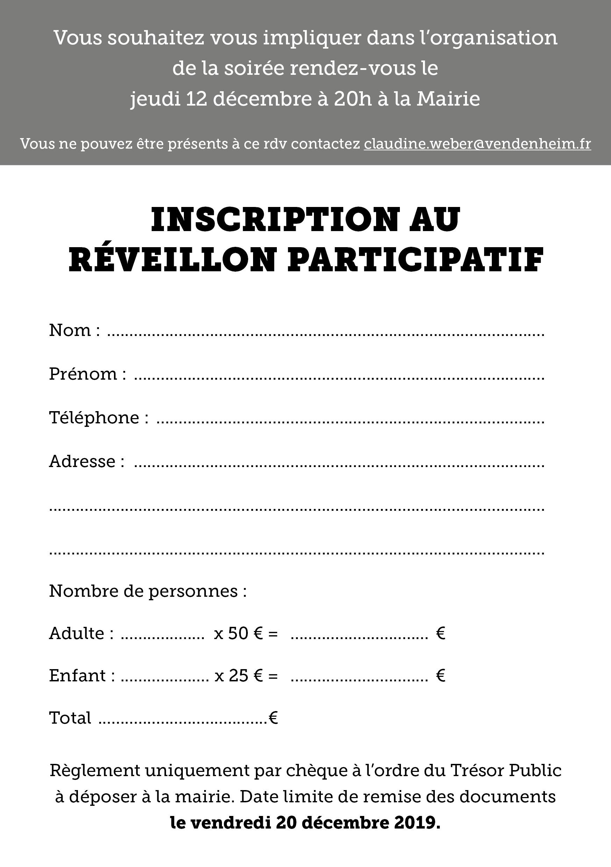 REVEILLON_20202