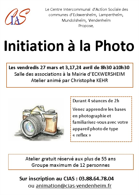 Affiche photo II [Lecture seule] - Word