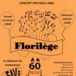 affiche_concert_couleur_ 2020