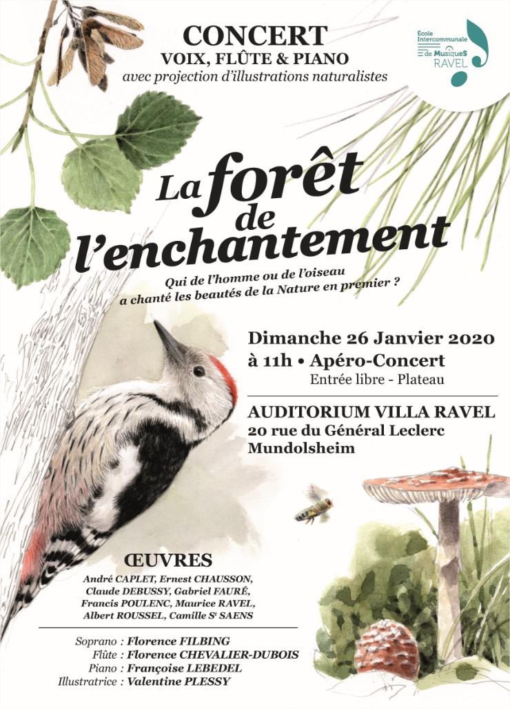 ConcertsEnchantement2020