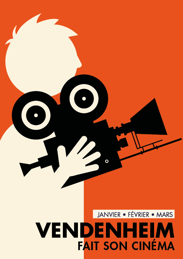 JANVIER-MARS_2020