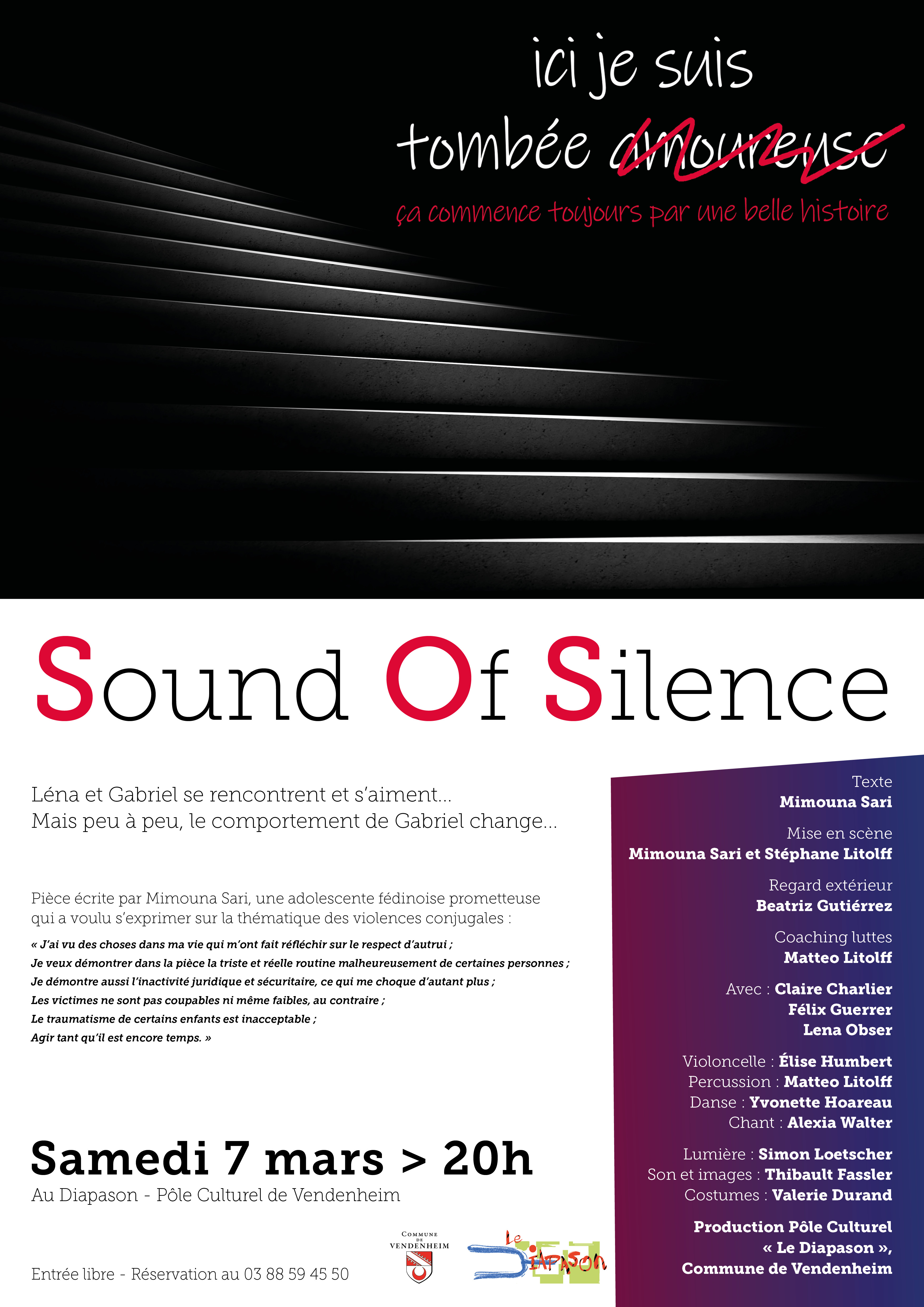 AFFICHE-SOS-Sound_Of_Silence