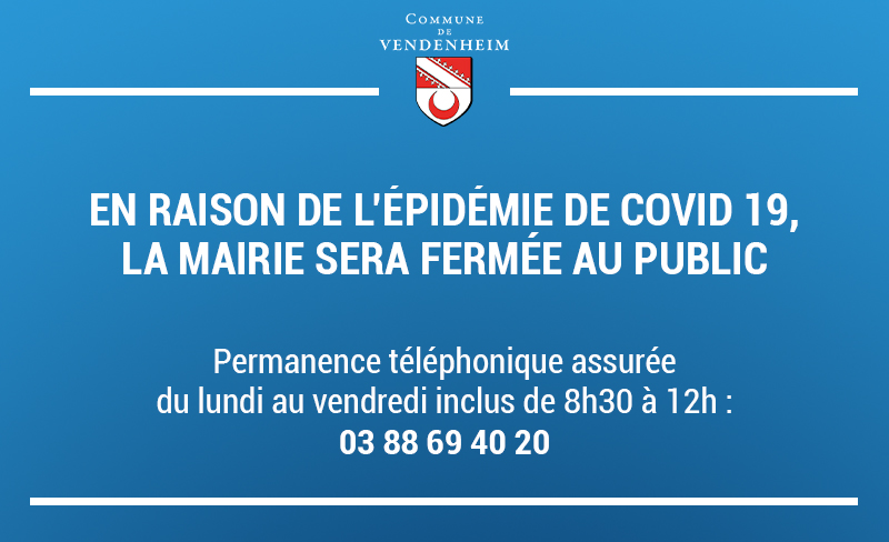 CODIV19-msg-FB_Vacceuil