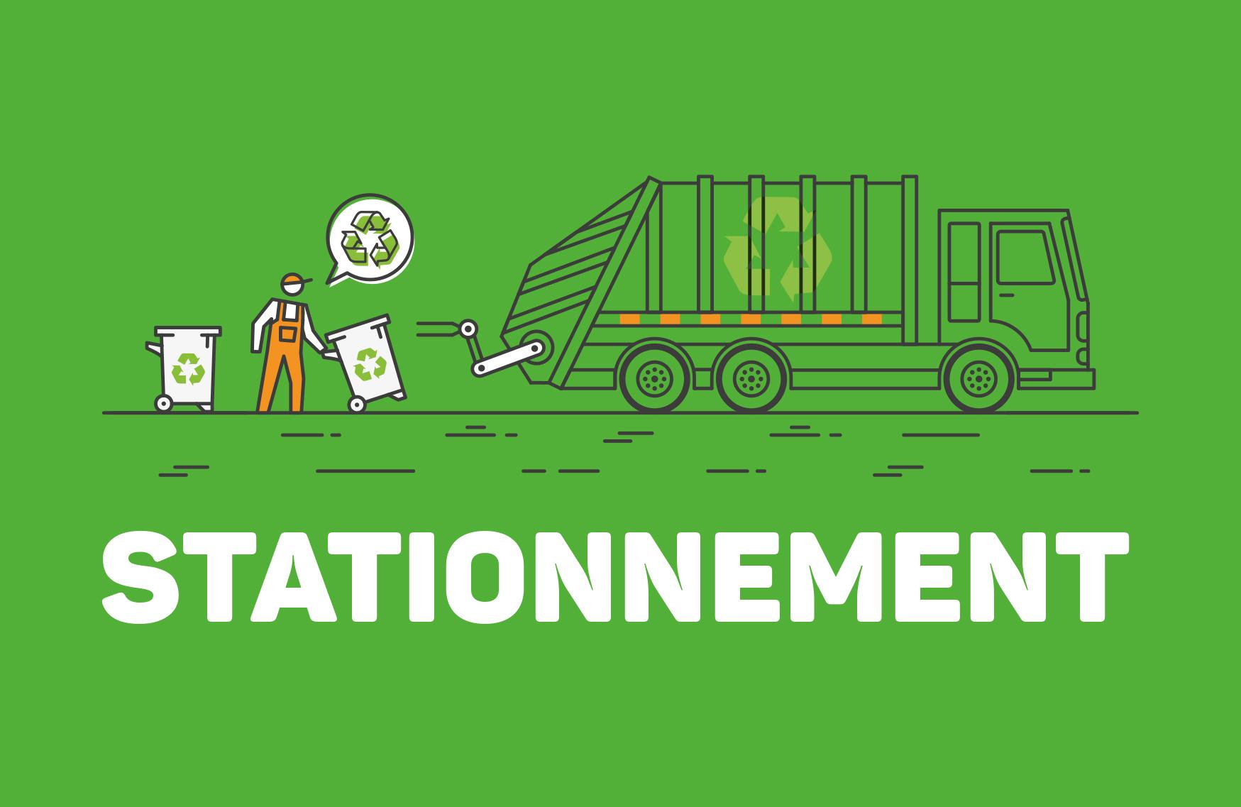 stationnementgenanty