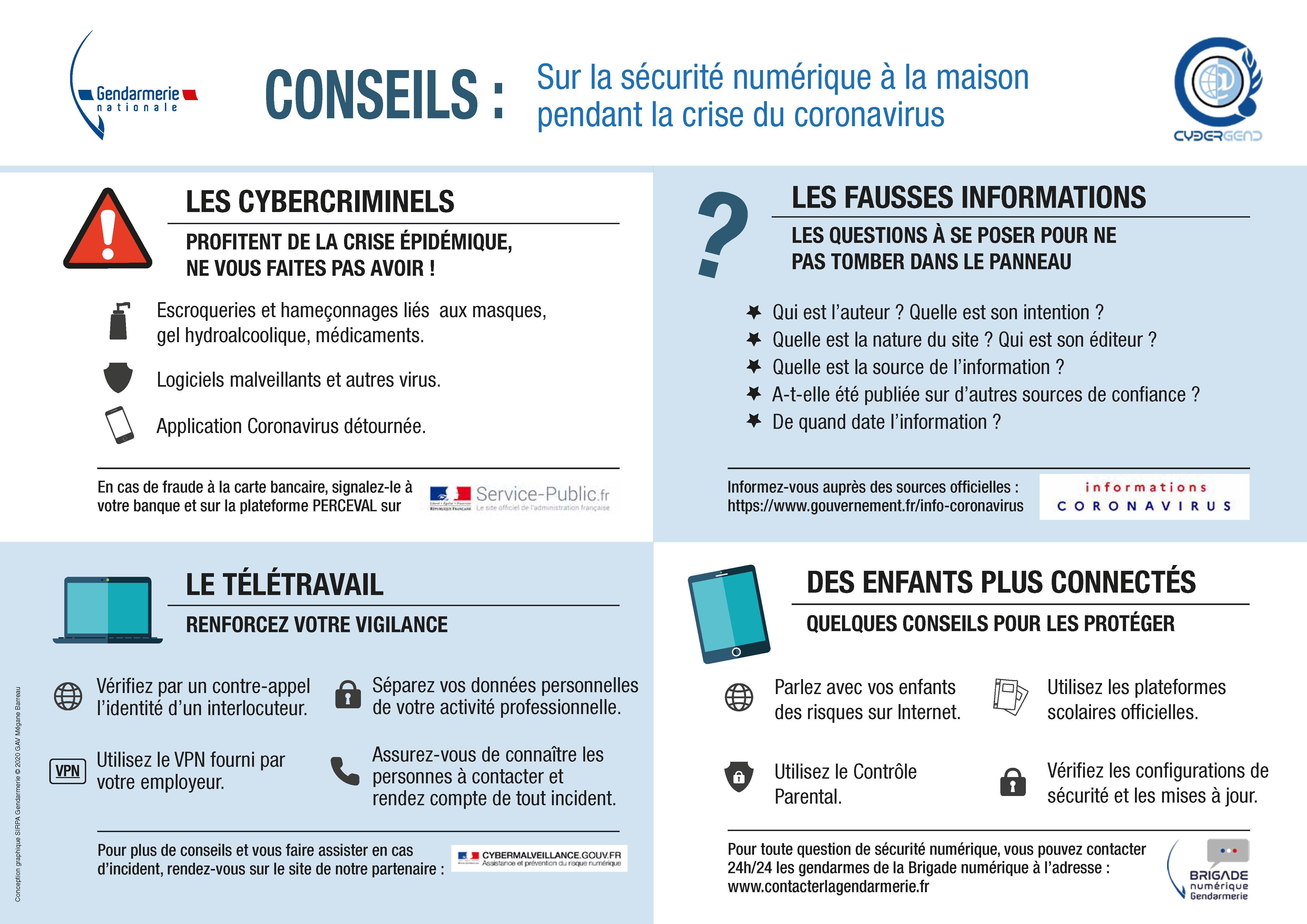Conseils_sur_la_sécurité_numérique_à_la_maison_(mosaique)
