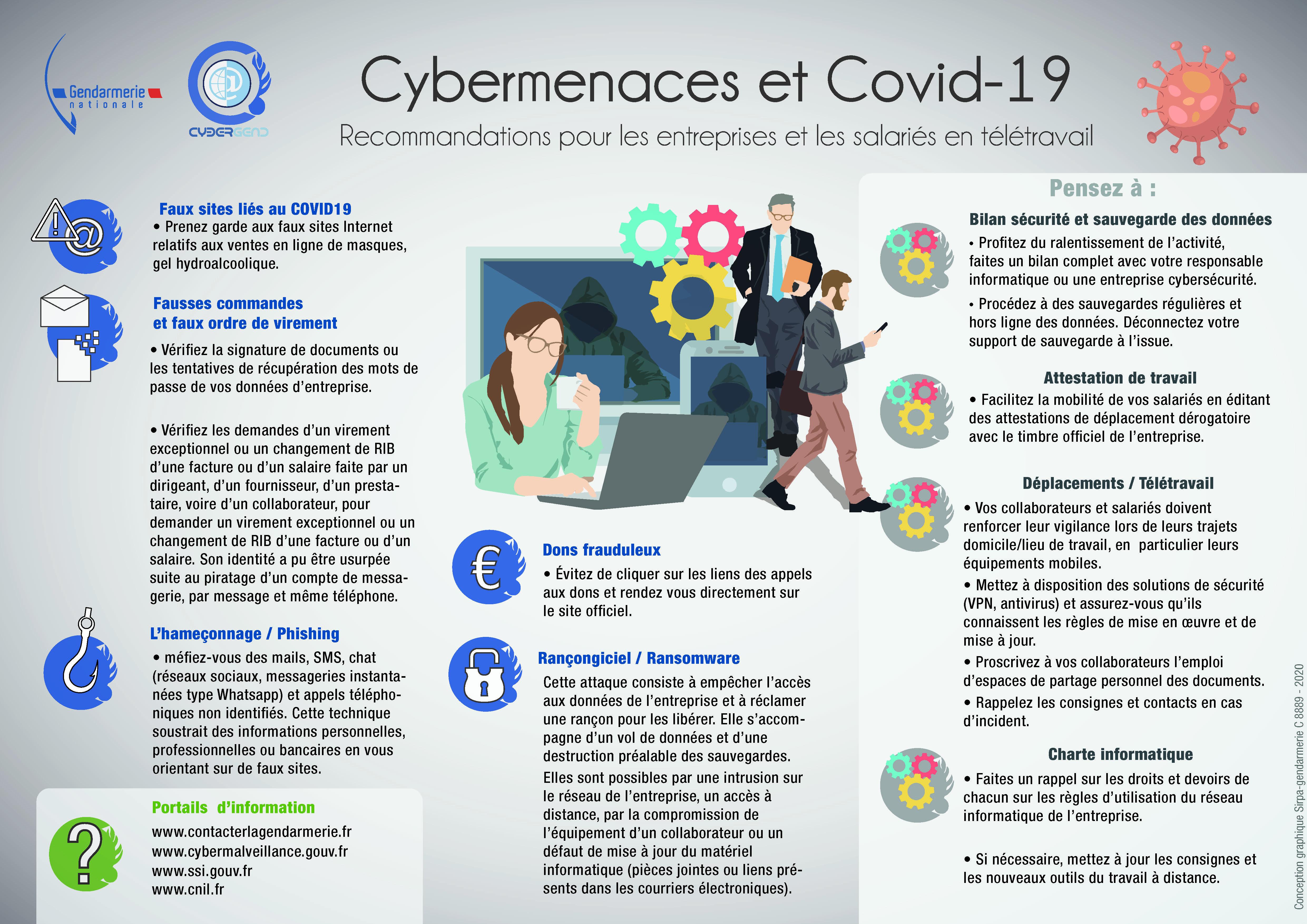 Cybermenaces_recommandations_pour_les_entreprises