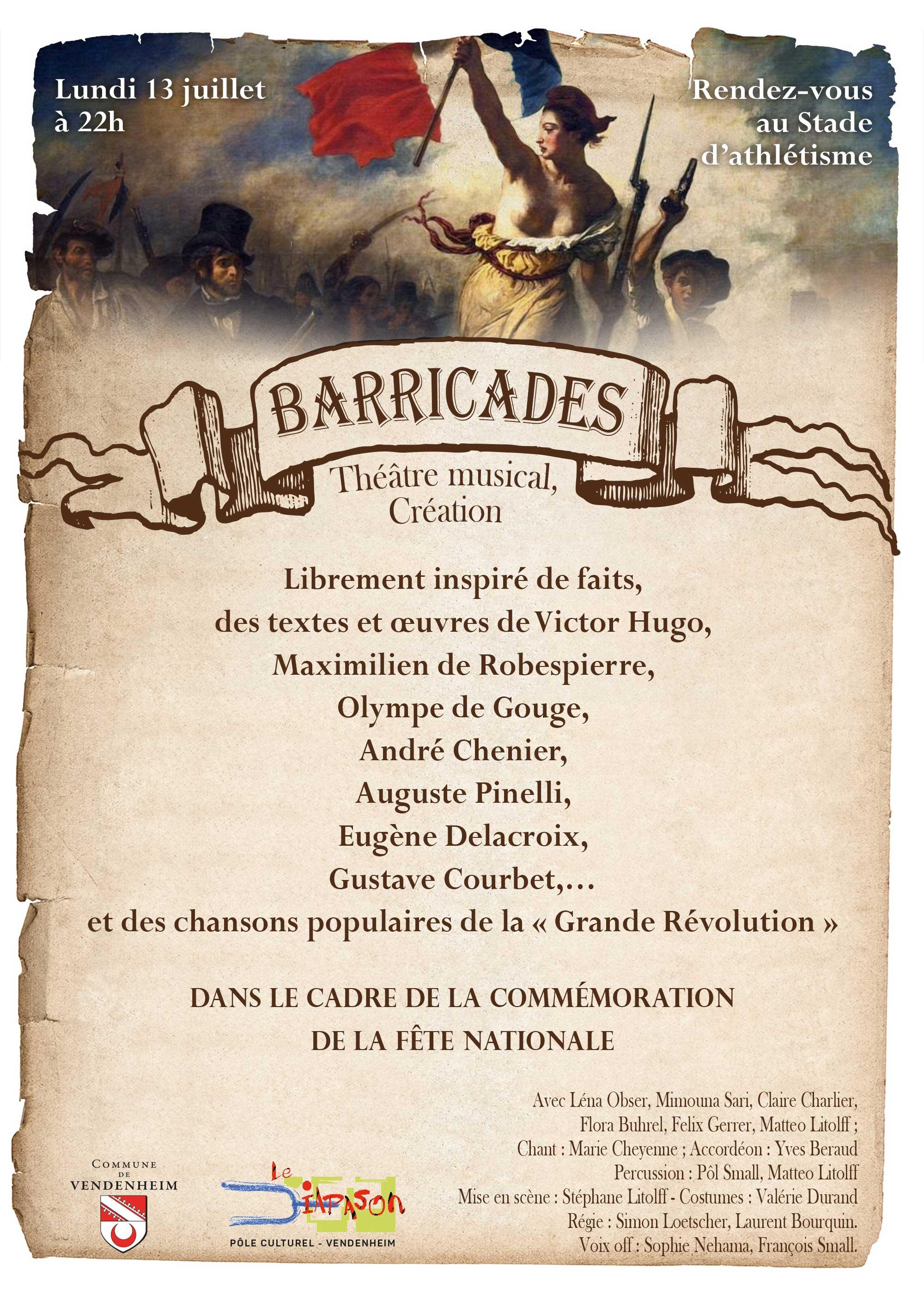 Affiche_Barricades_lght