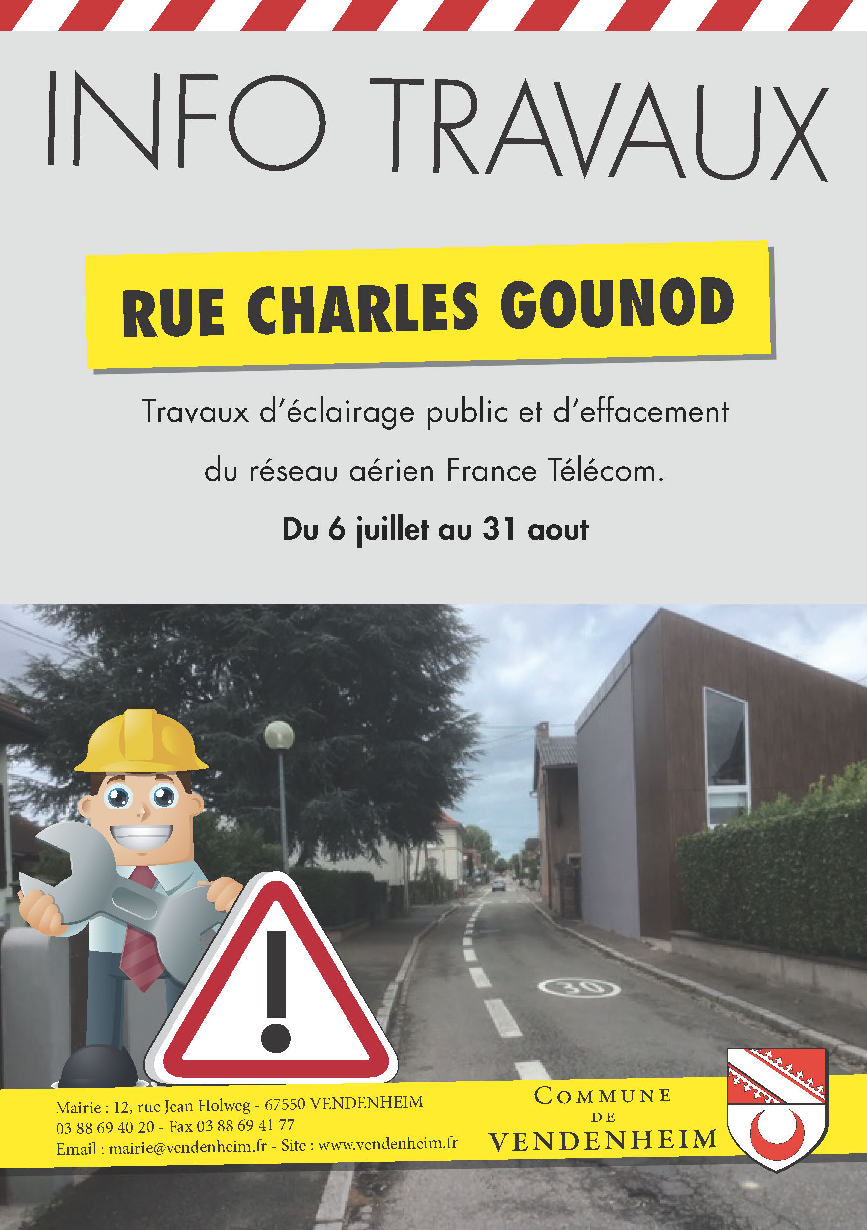 TRAVAUX_charles gounod_Page_1