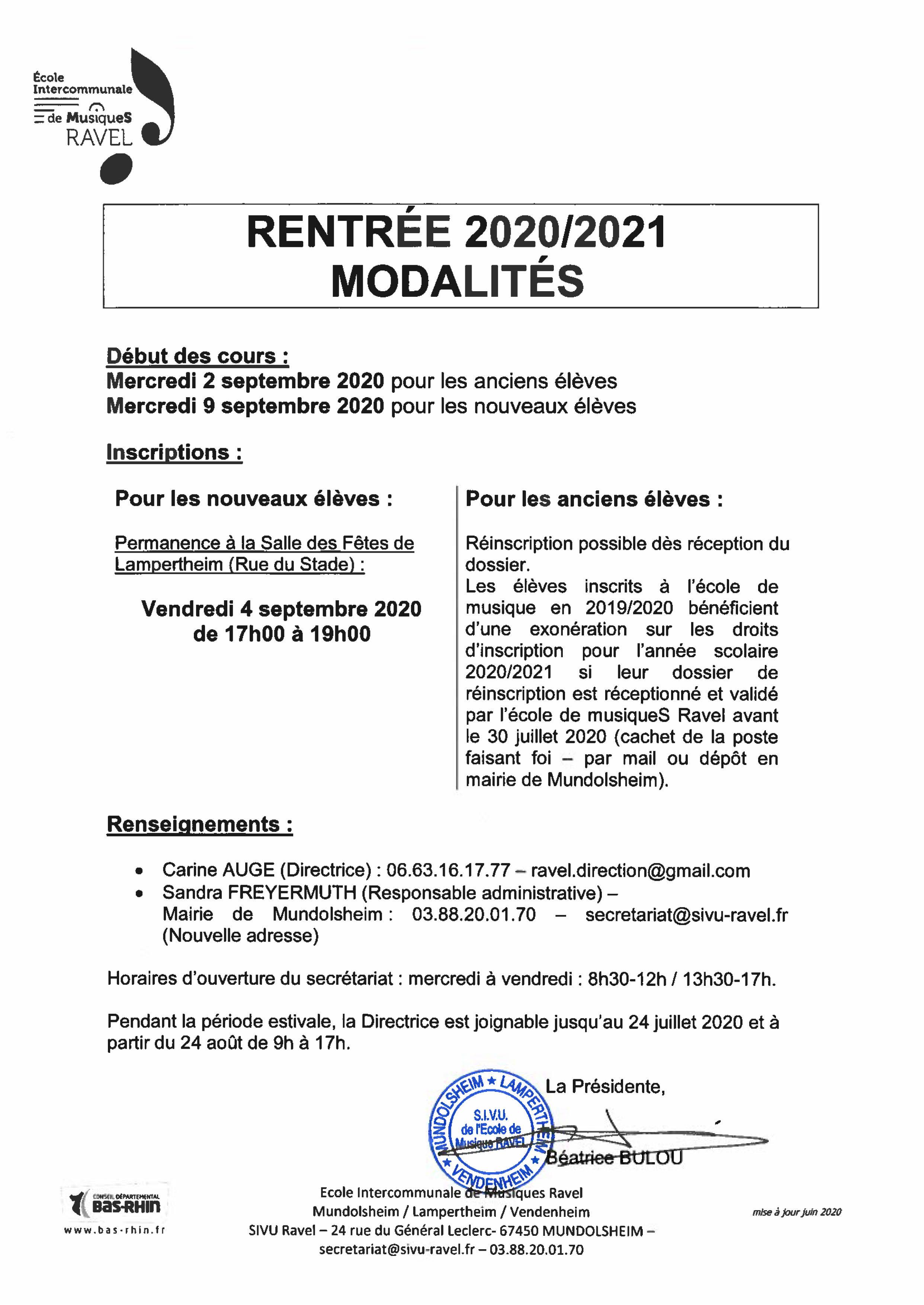 Ecole-de-musique_modalités-rentrée-2020-2021 (1)